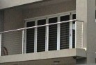 MoonbiDiy balustrades 10