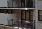 MoonbiDiy balustrades 17