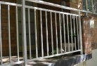MoonbiDiy balustrades 20