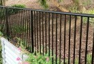 MoonbiDiy balustrades 23