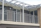 MoonbiDiy balustrades 29