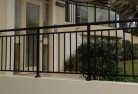 MoonbiDiy balustrades 9