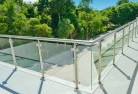 MoonbiGlass railings 47